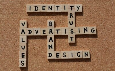 5 Reasons You Need Paid Advertising