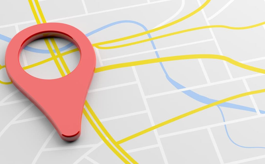 Put Your Business on the Map With Local Search Marketing