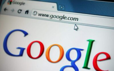Why Advertise Your Business on Google